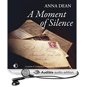 A Moment of Silence (Unabridged)