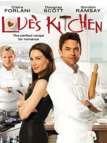 loves-kitchen
