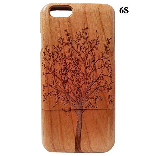 cerisier-superieure-gravure-au-laser-arbres-100-en-bois-naturel-cover-case-shell-pour-les-peaux-ipho