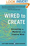 Wired to Create: Unraveling the Myste...