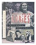 A Price Below Rubies: Jewish Women as...