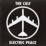 Electric Peace [2LP Vinyl]