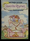 img - for Mother Goose Nursery Rhymes: Humpty Dumpty, Little Miss Etticoat, Little Miss Muffet, Pat A Cake, Peter Peter Pumpkin Eater, Old King Cole (A Treasury Collection Pop-Up Book) book / textbook / text book