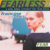 Fear | Francine Pascal