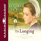 The Longing | Beverly Lewis
