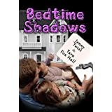 Bedtime Shadows ~ Tara Fox Hal