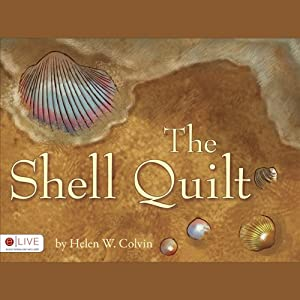 The Shell Quilt | [Helen W. Colvin]