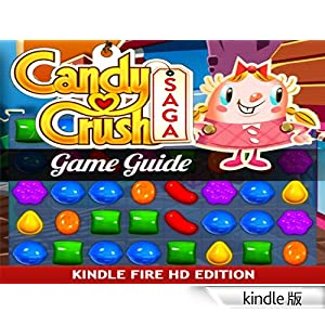 can you play candy crush on kindle fire hd hikethegap com play candy