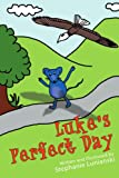 Luke's Perfect Day
