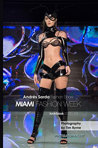 andres-sarda-fashion-show-miami-fashion-week-lookbook-2016-9-english-edition