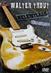 The Walter Trout - Relentless Concert...