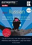Berlitz Language: Rapid Russian Vol....