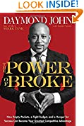Daymond John (Author), Daniel Paisner (Author) (53) Release Date: January 19, 2016   Buy new: $26.00$15.60 50 used & newfrom$11.25
