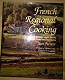 img - for French Regional Cooking book / textbook / text book
