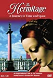 Hermitage: A Journey in Time & Space [DVD] [2011] [Region 1] [US Import] [NTSC]
