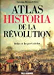 Atlas Historia de la R�volution