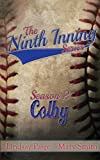 Colby (The Ninth Inning) (Volume 6)
