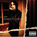 Eat Me Drink Me (Advisory)by Marilyn Manson