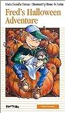 Le bal de la victoire Le crime d'Halloween par Christie