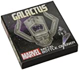 Diamond Select Toys Marvel Galactus Sculpted Metal Bottle Opener