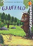 Image of Gruffalo