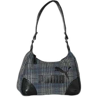 Lastest PUMA Opulence Shoulder Bag Women39s