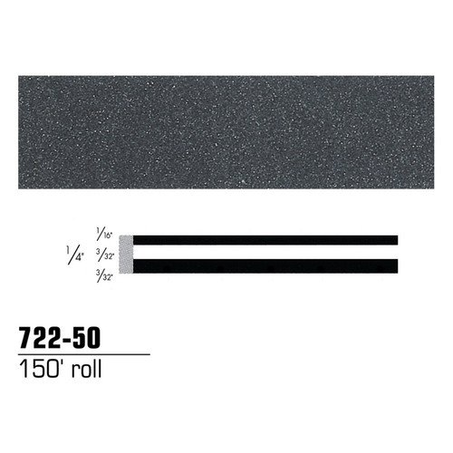Scotchcal-Striping-Tape-72250-Light-Charcoal-Metallic-14-IN-x-150