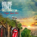 The Rolling Stones - Sweet summer sun...