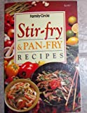 Stir Fry and Pan Fry Recipes (Mini Cookbook Series) (0864114257) by JACKI PAN-PASSMORE