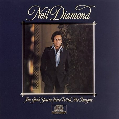 Neil Diamond - Hits Of The 70