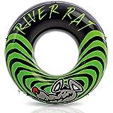 """Intex River Rat Swim Tube, 48"""" Diameter, for Ages 9+"""