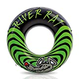 Search : Intex Recreation River Rat Tube, 47-Inch (Colors may Vary)