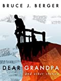 img - for Dear Grandpa and Other Stories book / textbook / text book