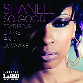 So Good [Explicit]
