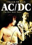 AC/DC - Church of Rock: The Bon Scott...