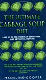 Ultimate Cabbage Soup Diet the