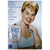 The Doris Day Anthology : The Pajama Game, By the Light of the Silvery Moon, Lucky Me, On Moonlight Bay, Tea for Two, Lullaby of Broadway, April in Paris. [DVD]by Doris Day