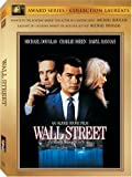 Wall Street [DVD] [1988]