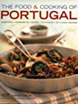 The Food & Cooking of Portugal: Tradi...