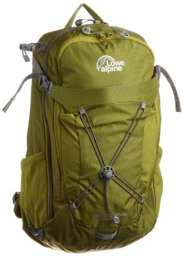 [ロウ アルパイン] Lowe alpine AIR ZONE SPIRIT 25 FTD-60 GREEN (GREEN)