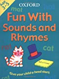 Fun With Sounds and Rhymes