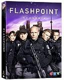 Flashpoint: Season 4