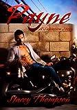 Payne (Salvation Short Stories Book 1)