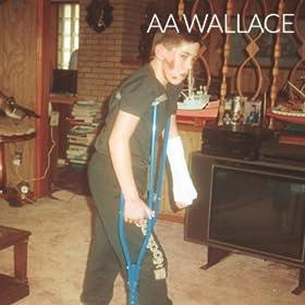 AA Wallace