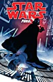 img - for Star Wars: Purge book / textbook / text book