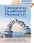 Designing Qualitative Research: Fifth...