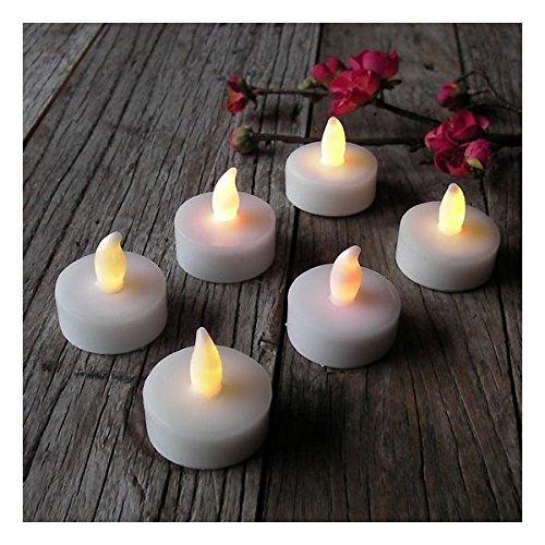 trixes-12-mini-bougies-scintillantes-a-led-de-decoration
