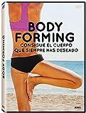 Body Forming [DVD]