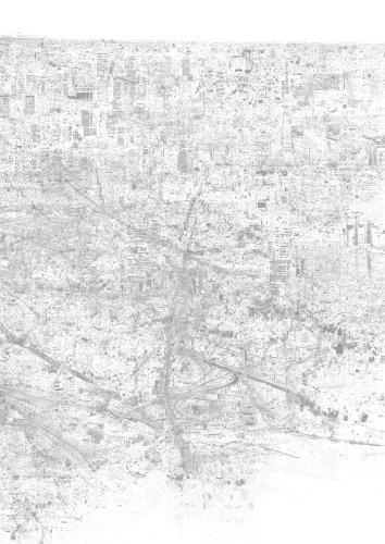 アーキテクチャとクラウド―情報による空間の変容