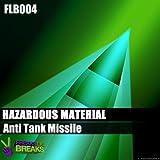 Anti Tank Missile